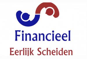 Financieel Eerlijk Scheiden