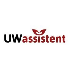 Uw assistent