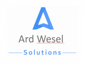 Ard Wesel Solutions