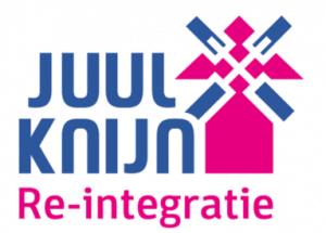 Juul Knijn Re-integratie